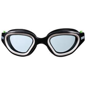 arena Envision Gafas, black-smoke-green